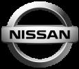 2000px-Nissan-logo