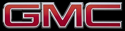 GMC-logo-3800x1000