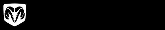 dodge-3-logo-png-transparent