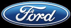 ford-logo-